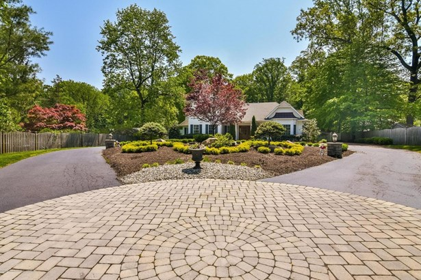 230 Red Hill Road, Middletown, NJ - USA (photo 2)