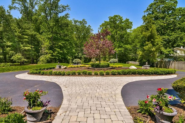 230 Red Hill Road, Middletown, NJ - USA (photo 3)