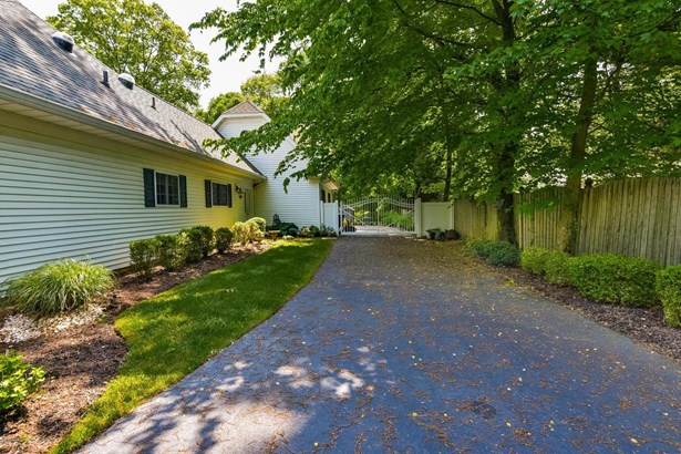 230 Red Hill Road, Middletown, NJ - USA (photo 4)
