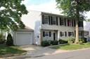 16 Willow Lane, Spring Lake Heights, NJ - USA (photo 1)