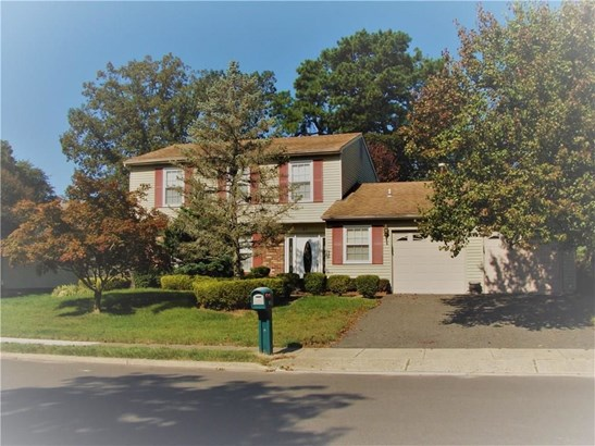 27 Markwood Drive, Howell, NJ - USA (photo 1)