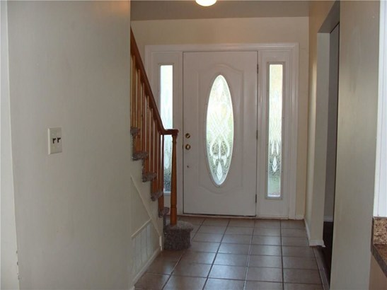 27 Markwood Drive, Howell, NJ - USA (photo 3)