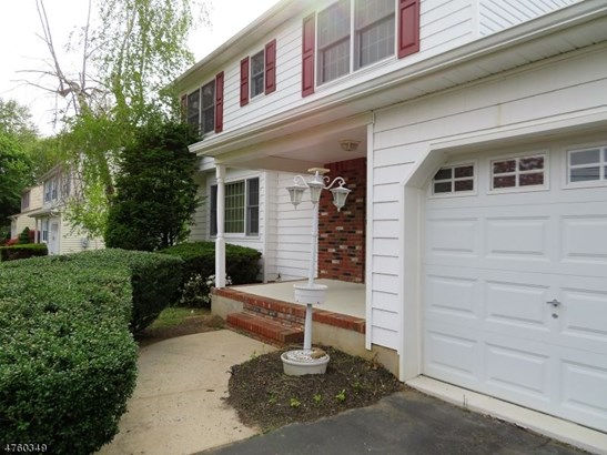 10 Oberman Ln, Monmouth Jct, NJ - USA (photo 1)