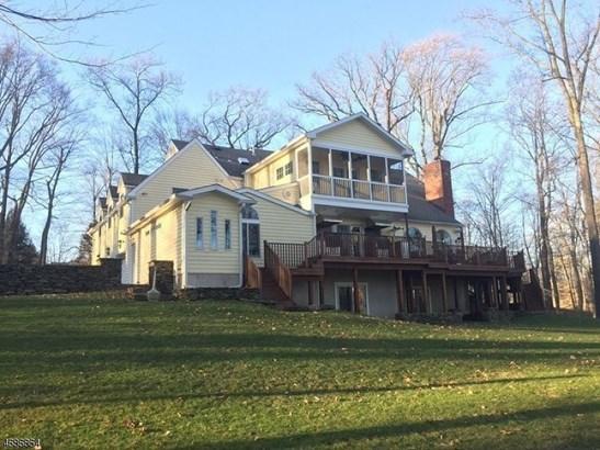 17 Harbourton Ridge Dr, Pennington, NJ - USA (photo 2)