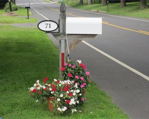 71 Robbinsville Edinburg Road, Robbinsville, NJ - USA (photo 5)