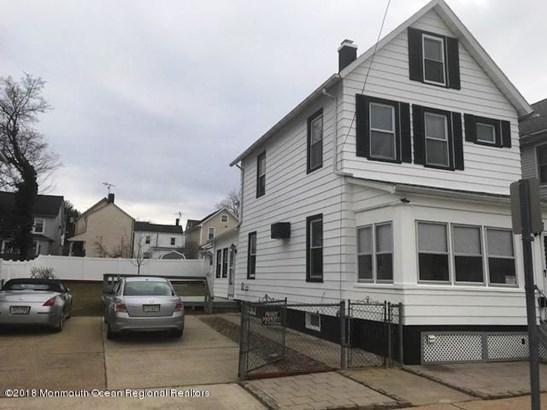 221 John Street, South Amboy, NJ - USA (photo 2)