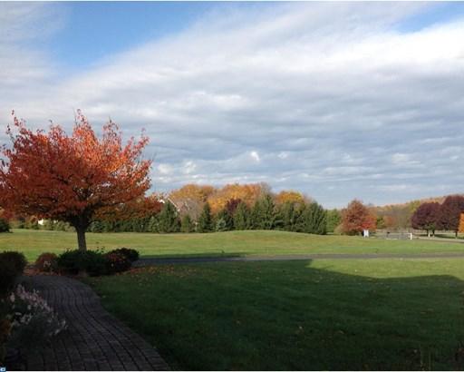 9 Hunters Ridge Drive, Pennington, NJ - USA (photo 3)