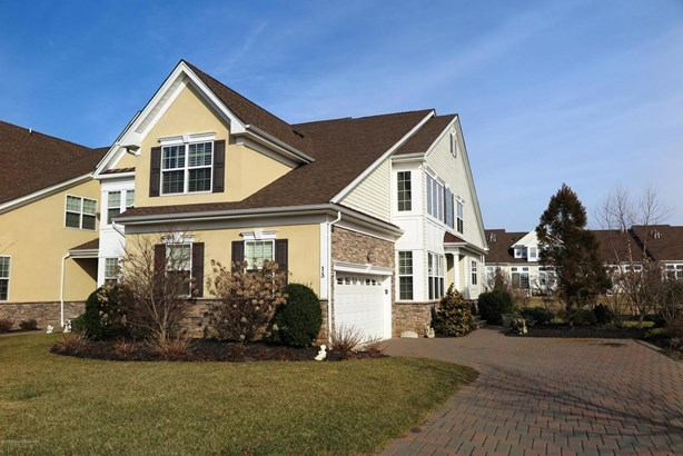 15 Majestic Drive, Tinton Falls, NJ - USA (photo 1)