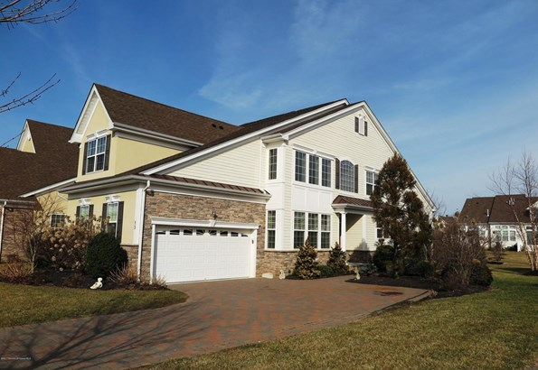 15 Majestic Drive, Tinton Falls, NJ - USA (photo 2)
