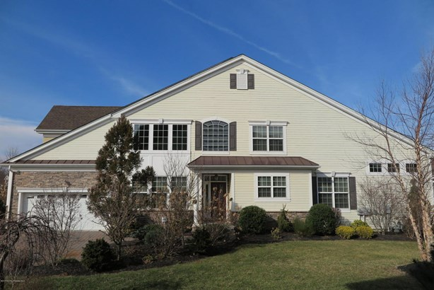 15 Majestic Drive, Tinton Falls, NJ - USA (photo 3)