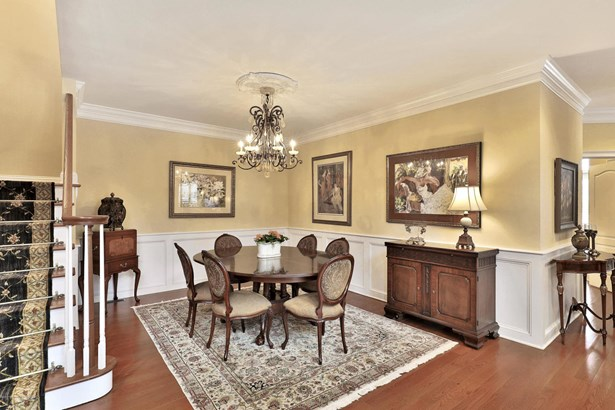 15 Majestic Drive, Tinton Falls, NJ - USA (photo 5)