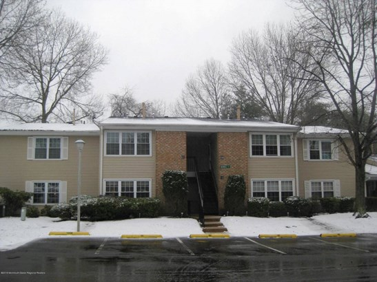 71 Quince Court 274, Red Bank, NJ - USA (photo 2)