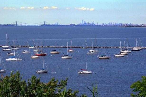 118 Ocean Boulevard, Atlantic Highlands, NJ - USA (photo 4)