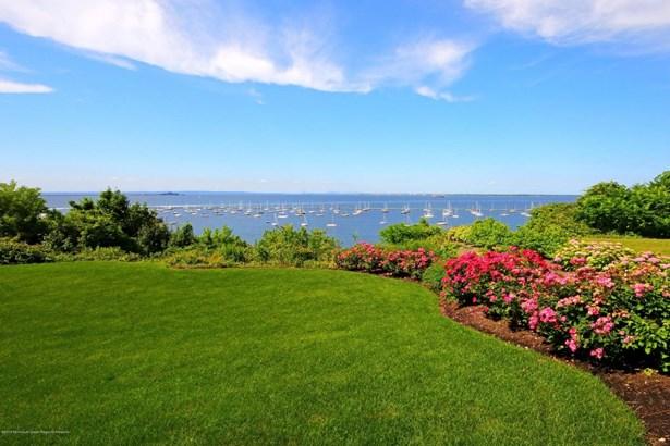 118 Ocean Boulevard, Atlantic Highlands, NJ - USA (photo 5)
