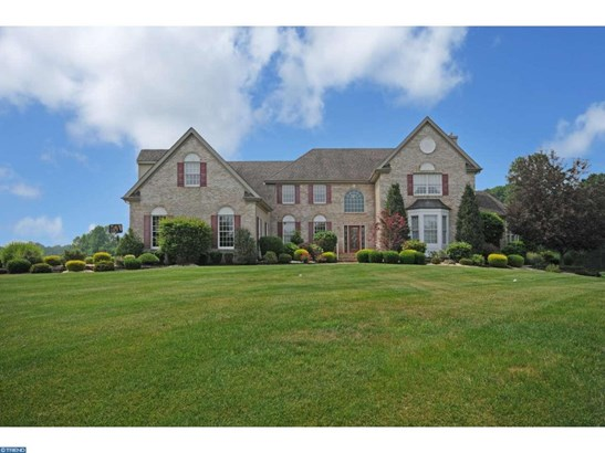 6 Garden Terrace Court, Jamesburg, NJ - USA (photo 1)