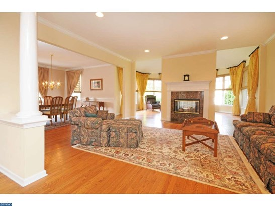 6 Garden Terrace Court, Jamesburg, NJ - USA (photo 3)