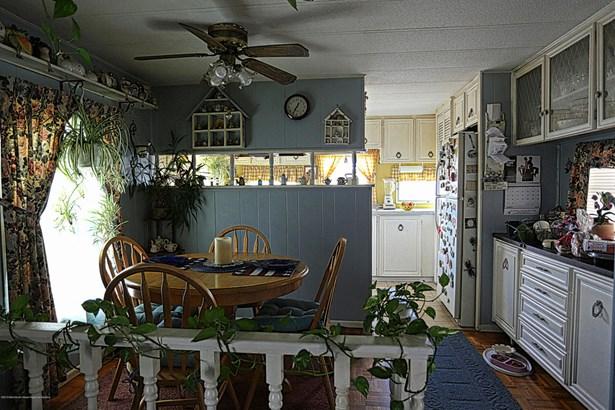 76 Locust Grove Grove, Hazlet, NJ - USA (photo 1)