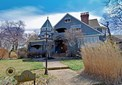 207 South Boulevard, Spring Lake, NJ - USA (photo 1)