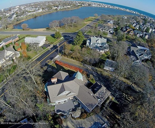 207 South Boulevard, Spring Lake, NJ - USA (photo 2)