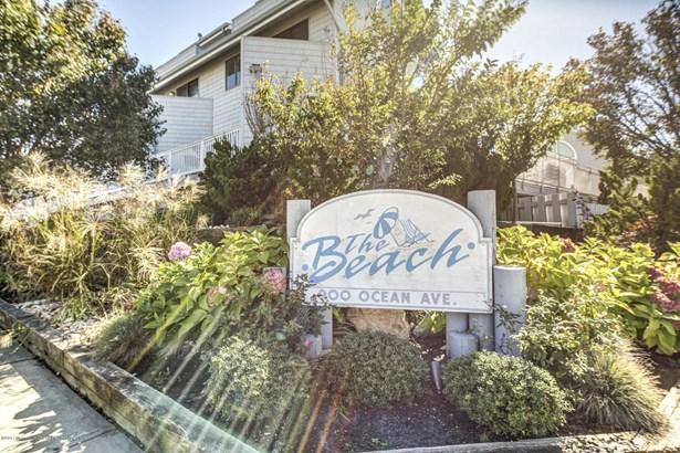 900 Ocean Avenue 31a, Point Pleasant Beach, NJ - USA (photo 1)