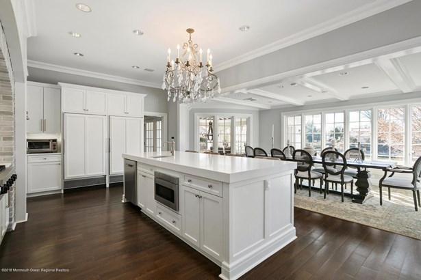 8 Buttonwood Lane, Rumson, NJ - USA (photo 3)