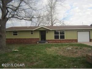Traditional, Single Family - Freestanding - Joplin, MO