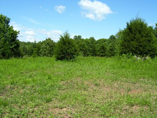 Farm - Neosho, MO
