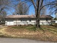 Ranch, Single Family - Freestanding - Carl Junction, MO (photo 1)