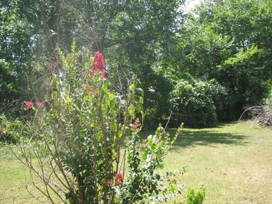 Residential - Oronogo, MO (photo 1)