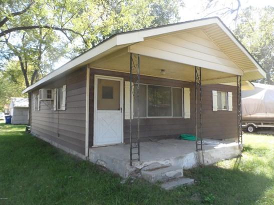 Ranch, Single Family - Freestanding - Duenweg, MO (photo 1)