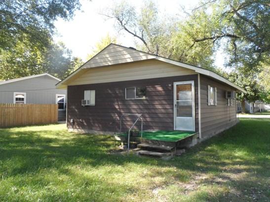 Ranch, Single Family - Freestanding - Duenweg, MO (photo 4)