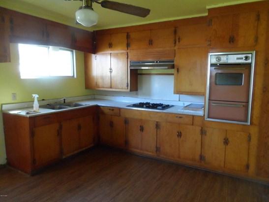 Ranch, Single Family - Freestanding - Duenweg, MO (photo 5)