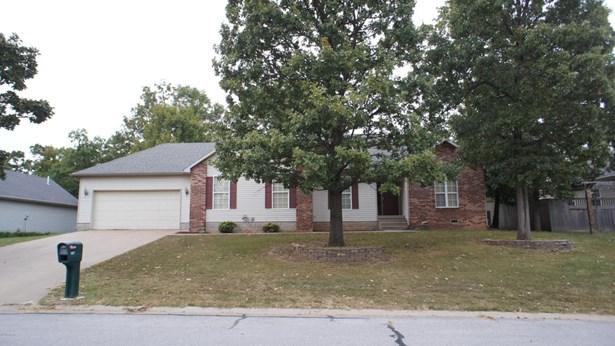 Traditional, Single Family - Freestanding - Joplin, MO (photo 1)