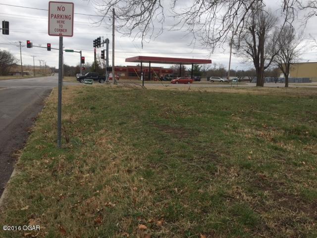 Residential - Joplin, MO