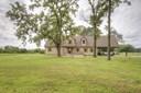 Cabin,Traditional, Single Family - Freestanding - Neosho, MO (photo 1)