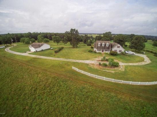 Farm, Traditional - Seneca, MO (photo 1)