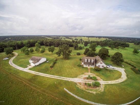 Farm, Traditional - Seneca, MO (photo 2)