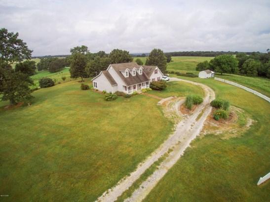 Farm, Traditional - Seneca, MO (photo 3)