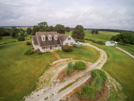 Farm, Traditional - Seneca, MO (photo 4)
