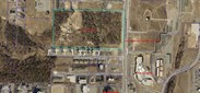 Commercial - Joplin, MO (photo 1)