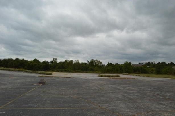Commercial - Joplin, MO (photo 3)