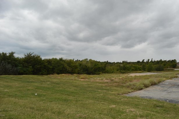 Commercial - Joplin, MO (photo 5)