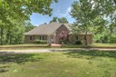 Traditional, Single Family - Freestanding - Webb City, MO (photo 1)
