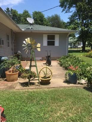 Ranch, Single Family - Freestanding - Seneca, MO (photo 5)