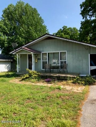 Ranch, Single Family - Freestanding - Joplin, MO
