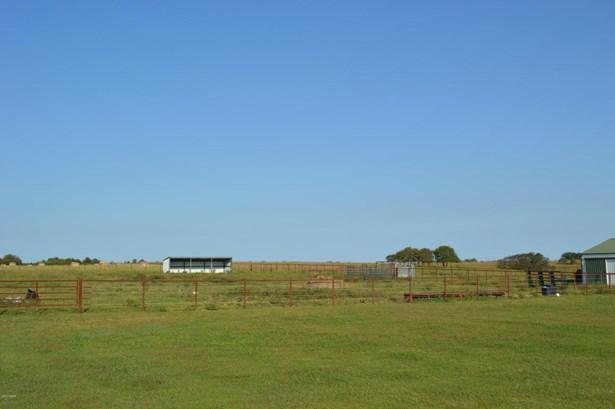 Ranch, Farm - Wentworth, MO (photo 2)