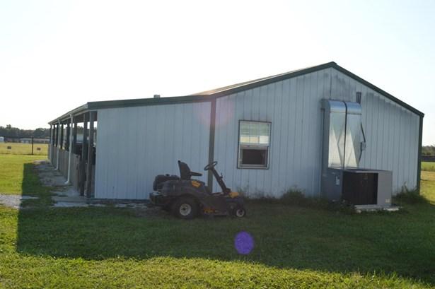 Ranch, Farm - Wentworth, MO (photo 5)