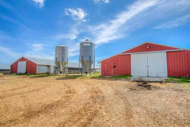 Farm House, Farm - Seneca, MO (photo 1)