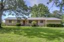 Farm House, Single Family - Freestanding - Seneca, MO (photo 1)