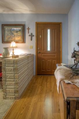 Farm House, Single Family - Freestanding - Seneca, MO (photo 2)